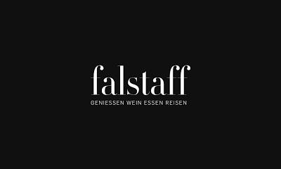 Falstaff Wein Guide