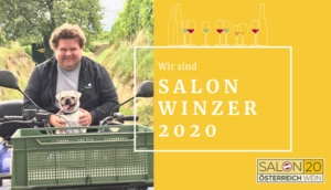 Salon Winzer 2020