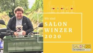 Salon Winzer 2020