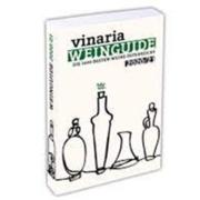 Vinaria Weinguide