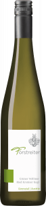 Forstreiter Grüner Veltliner Kogl