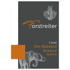 Etikett-Das-Mammut-Reserve