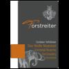 Etikett-GV-Das-weisse-Mammut