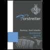 Etikett-Riesling-Schiefer
