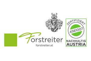 Forstreiter-Logo-Foto