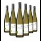 Forstreiter-Weinpaket