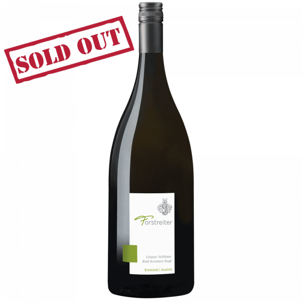 Gv-Kremser-Kogl-Magnum-Sold-out