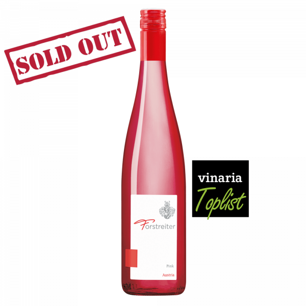Pink-Sold-out