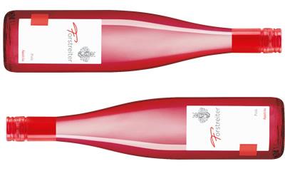 Vinaria Pink