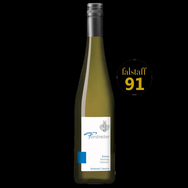Riesling-Schotter-falstaff-91